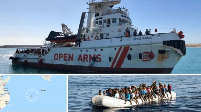 malta-migranti