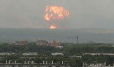 rusiya-eksploziya-620x349
