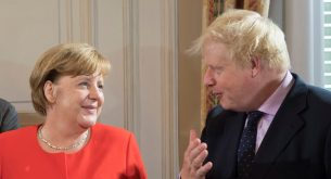 skynews-merkel-johnson_4751279