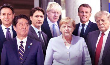 снимка: www.en24.news