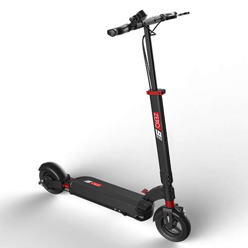 zero-9-electric-scooter-ride-the-glide-canada-2