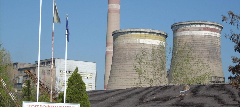 снимка: zapernik.com