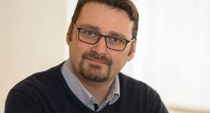 Павел Вълчев: Мисията на социологическите проучвания е да отразяват действителността, а не да се опитват да я моделират