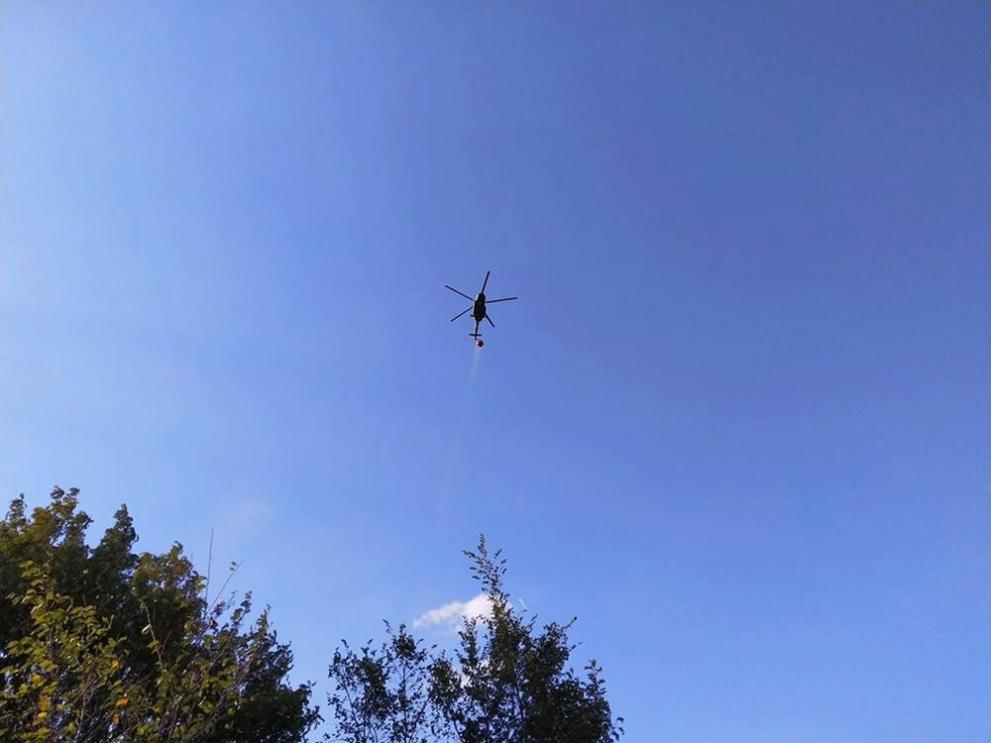 991-ratio-helikopter