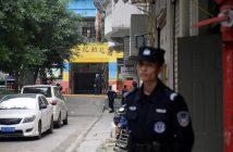 acht-kinderen-omgekomen-bij-steekincident-op-chinese-school