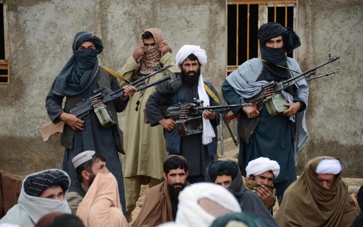 taliban-xxlarge_trans_NvBQzQNjv4BqZgEkZX3M936N5BQK4Va8RWtT0gK_6EfZT336f62EI5U