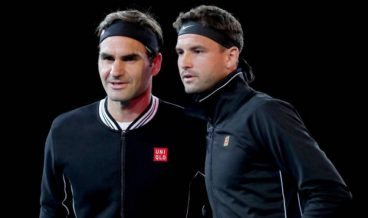 wilander-shares-how-grigor-dimitrov-can-beat-roger-federer