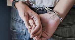 7 в ареста при спецакция в Несебърско
