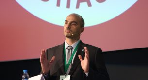 Борислав Игнатов, снимка: БГНЕС