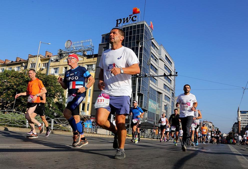 991-ratio-maraton-v-sofiia (1)