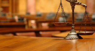 Апелативният съд във Варна върна банкерката присвоила над 1 млн. лв. от клиенти