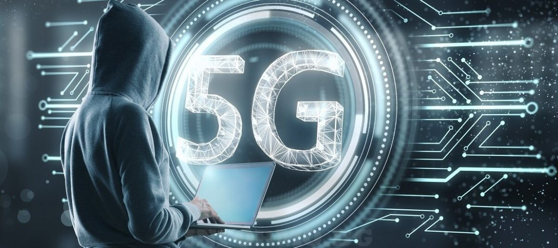 5g мрежа, технология