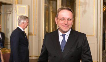снимка: www.zdf.de