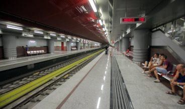 xwris-metro-ilektriko-kai-tram.w_hr
