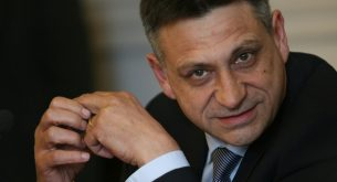 МВнР за обвинението към консула ни в Мюнхен: Към момента нямаме основания за действия