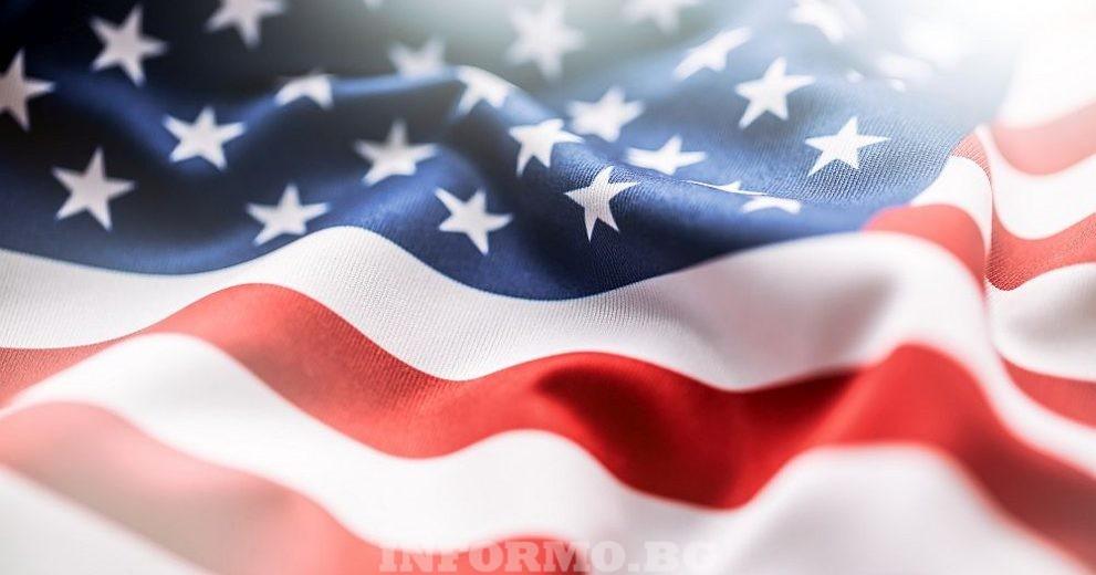 Промишленото производство в САЩ е намаляло през април заради ...