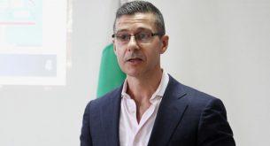 СЕМ избра Андон Балтаков за генерален директор на БНР