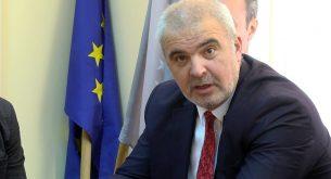 Маноил Манев пред Informo: Непълнолетните трябва да знаят, че няма да им се размине, ако извършат тежко престъпление