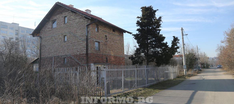 """Софийска градска прокуратура води разследване за убийството на жената в ж.к. """"Модерно предградие"""""""