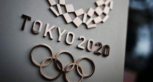 Организаторите на Олимпиадата и МОК обсъждат конкретна дата за церемонията по откриването