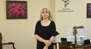 Омбудсманът поиска спешна проверка в Центъра за специална образователна подкрепа в Бургас