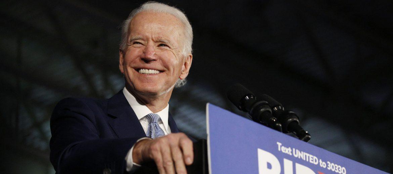 Новоизбраният президент на САЩ Джо Байдън официално встъпва в длъжност (НА ЖИВО)