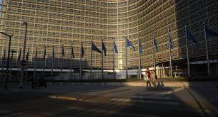 ЕС ще обсъжда нови санкции срещу Беларус