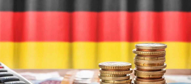 Германия отпуска 130 милиарда евро за стимулиране на икономиката
