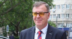 Наско Сираков е новият мажоритарен собственик на ПФК