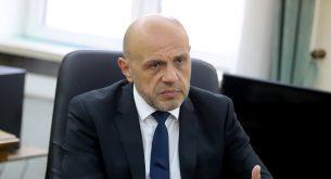 Томислав Дончев пред Informo: Промените в Конституцията са, за да се отговори на исканията на обществото