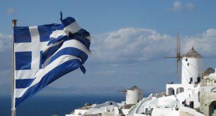 Гърция ще удължи карантината до 22 март