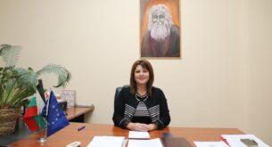Вяра Вучкова пред Informo: И селските кметове са на първа линия не само по време на пандемия