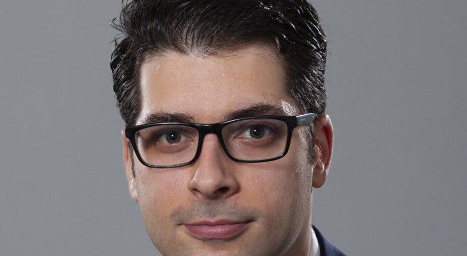 Атанас Пеканов: Няма да останем без ток, ако направим правилните стъпки