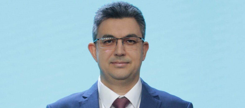 """Пламен Николов е предложението на """"Има такъв народ"""" за премиер"""