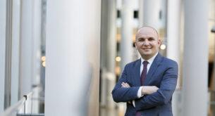 """Илхан Кючюк: Време е кампанията да приключи и реториката """"кой с кого"""" няма да си взаимодейства да отстъпи на заден план"""