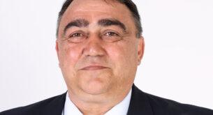 Юлиян Станев пред Informo: Последните две седмици парламентарната трибуна се превърна в предизборна